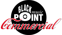 Black Point music