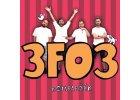 bombardak 3FO3