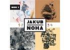 jakub noha box1
