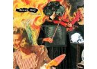 GREEN DAY - Insomniac - CD