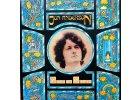 ANDERSON JON - Song of Seven - LP / BAZAR