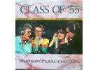 CLASS OF ´55 - Memphis Rock & Roll Homecoming - LP / BAZAR