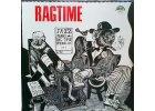 RAGTIME - LP / BAZAR