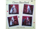 climax blues lucky