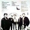 MICHAEL´S UNCLE - Svině - LP